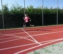 Sportovní den I. - Soutěže 3