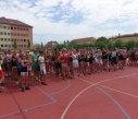 Sportovní den II. - Sláva vítězům, čest poraženým 2