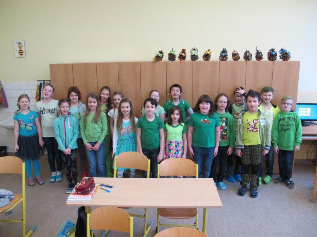 zelena streda 3