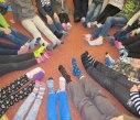 ponozkovy den 1