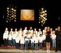Přehlídka pěveckých sborů Zpívám, zpíváš, zpíváme 4