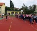 Sportovní den 1