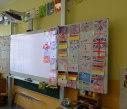 Evropský den jazyků 1