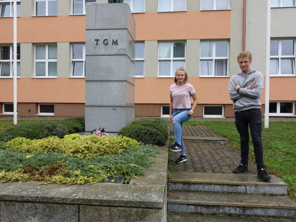 Výročí úmrtí TGM 2