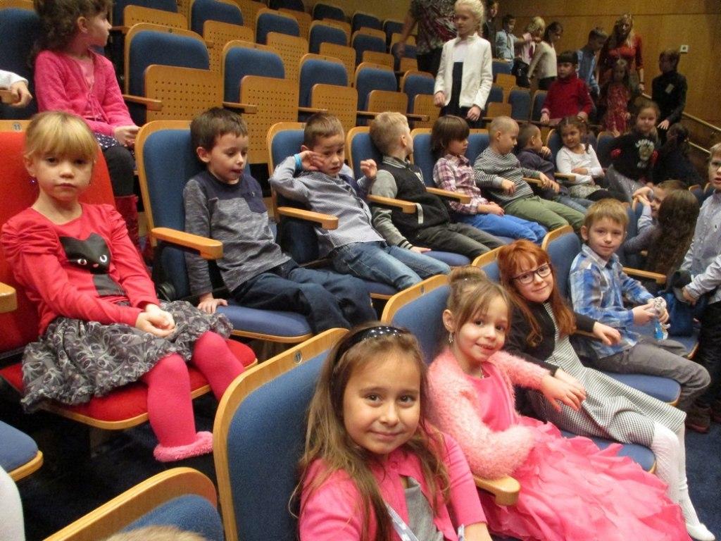 Divadlo Radost 1 a 2 13