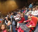 Divadlo Radost 1 a 2 16