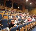 Divadlo Radost 1 a 2 18