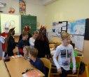 Mikulas ve skole  7