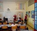 Mikulas ve skole  34