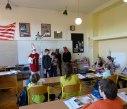 Mikulas ve skole  48