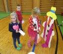 Setkání s předškoláky 4