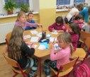 Setkání s předškoláky 9