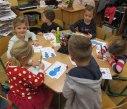 Setkání s předškoláky 11