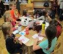 Setkání s předškoláky 12