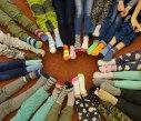 Ponožkový den 2