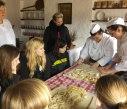 Eden - tradiční řemesla 4