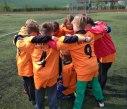 Fotbal 6