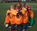 Fotbal 7