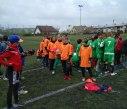 Fotbal 8