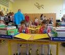 Přivítání prvňáčků (škola) 5