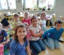 Evropský den jazyků v 2.A 18