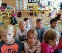 Evropský den jazyků v 2.A 20
