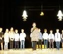 Vánoční akademie 4