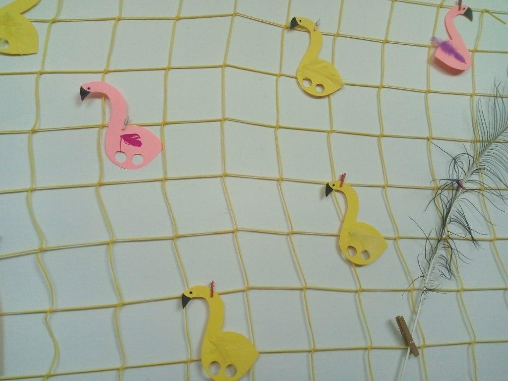 Ptáčci v družinách 14