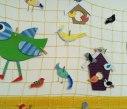 Ptáčci v družinách 5