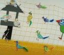 Ptáčci v družinách 6