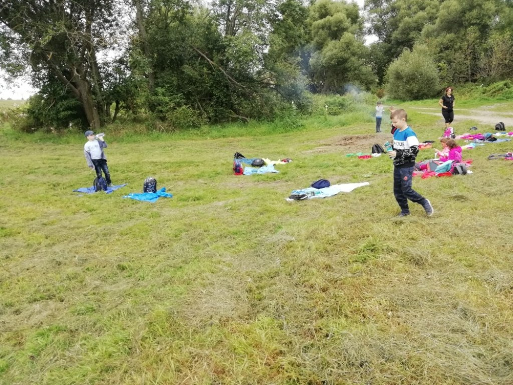 3.A cvičení v přírodě 10
