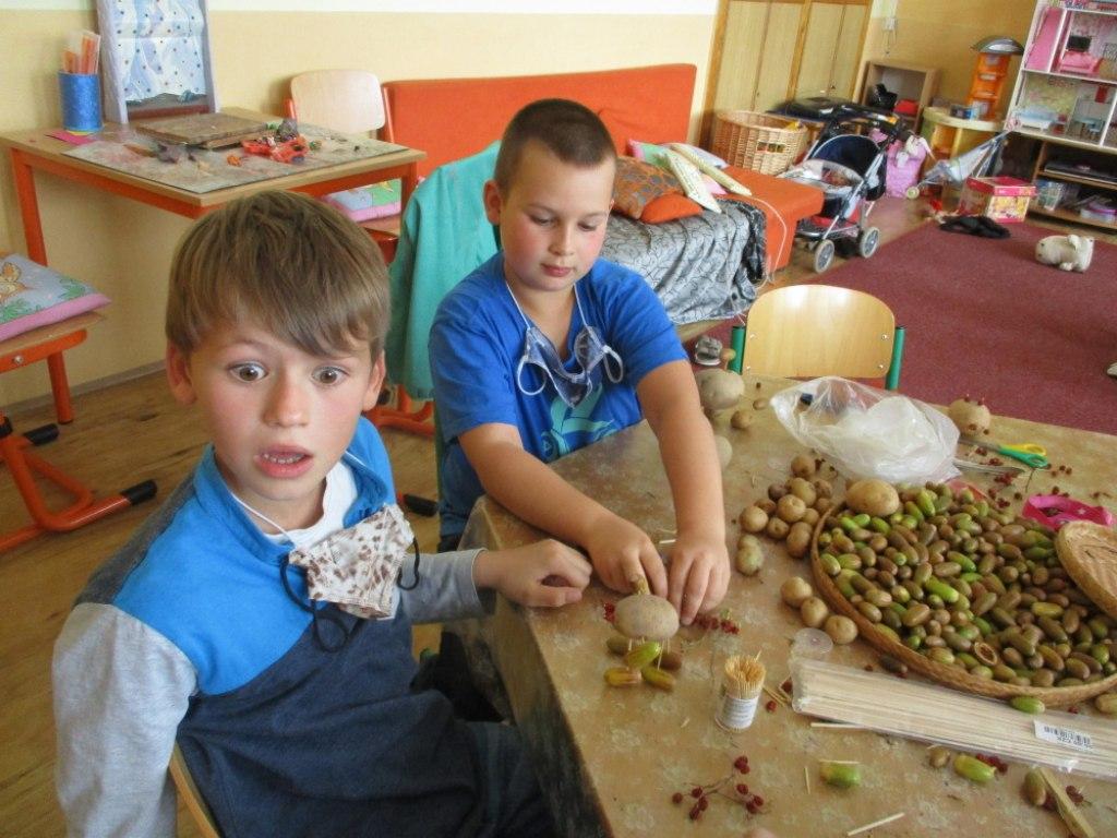 bramborový den 8