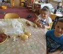 bramborový den 3