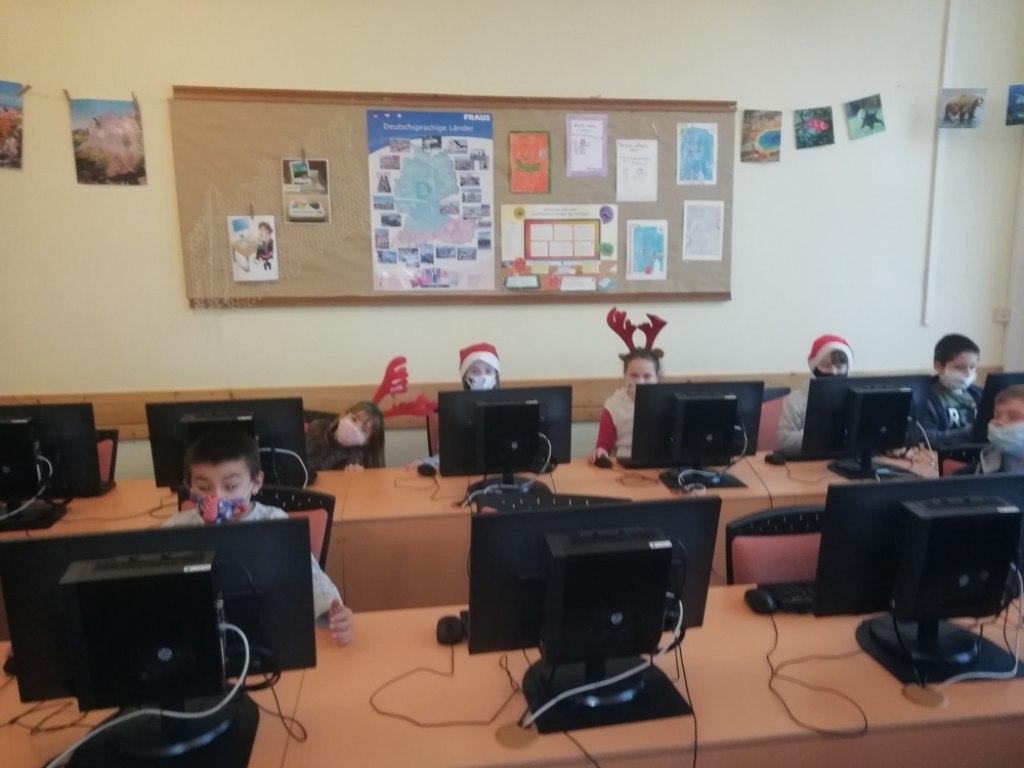 Netradiční výuka v IKT 6