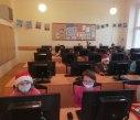 Netradiční výuka v IKT 3