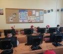 Netradiční výuka v IKT 4