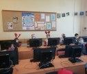 Netradiční výuka v IKT 5