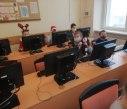 Netradiční výuka v IKT 8