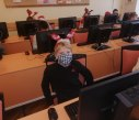 Netradiční výuka v IKT 9