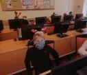Netradiční výuka v IKT 10