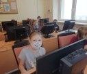 Netradiční výuka v IKT 12