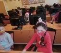 Netradiční výuka v IKT 13
