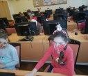 Netradiční výuka v IKT 14