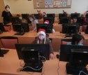 Netradiční výuka v IKT 15
