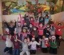 Vánoční výzva 4
