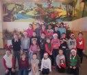 Vánoční výzva 9