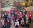 Vánoční výzva 10