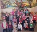 Vánoční výzva 11