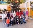 predvan.foto - skola  6