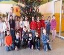 predvan.foto - skola  7
